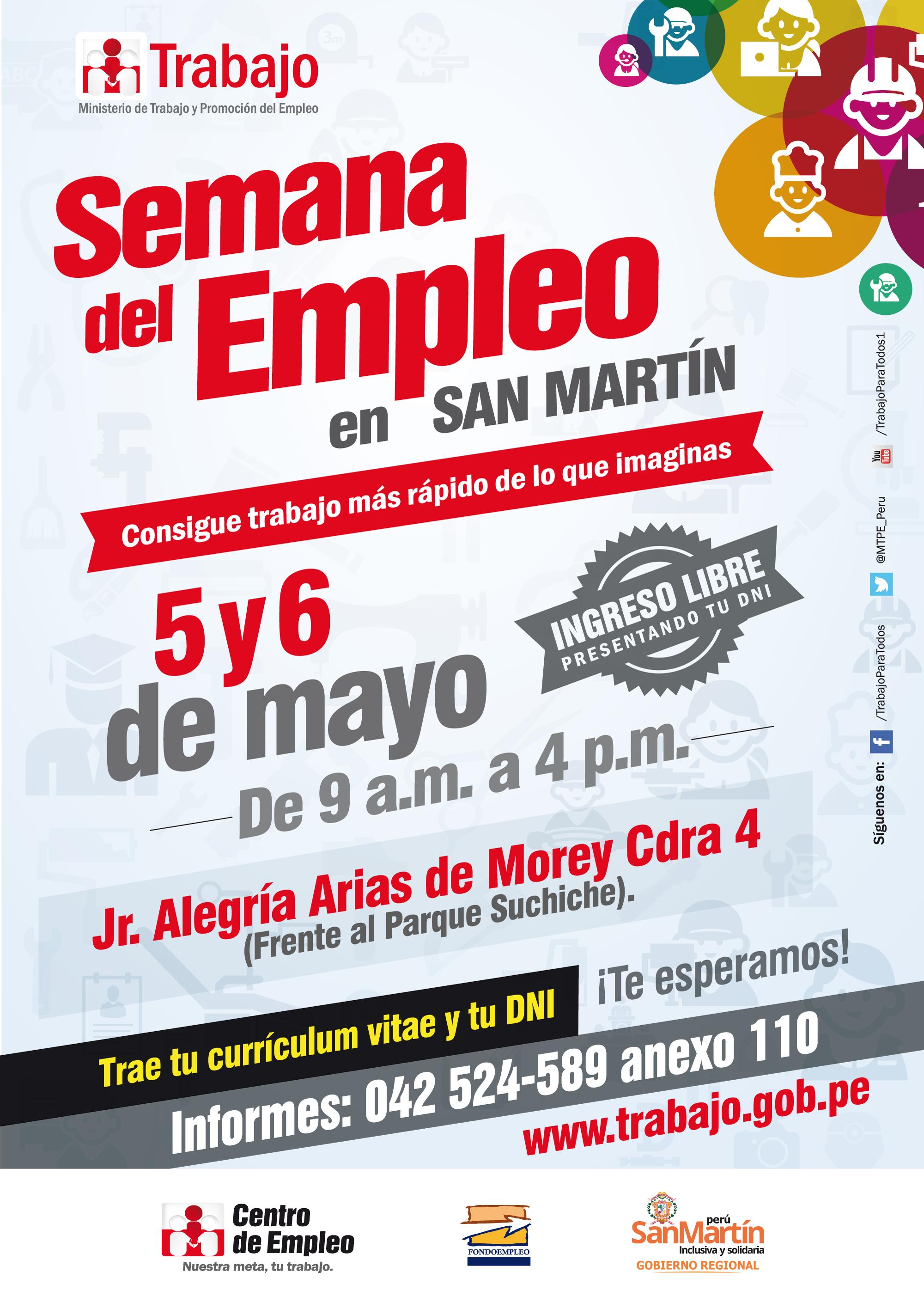 Volante-Semana-Empleo-San-Martín