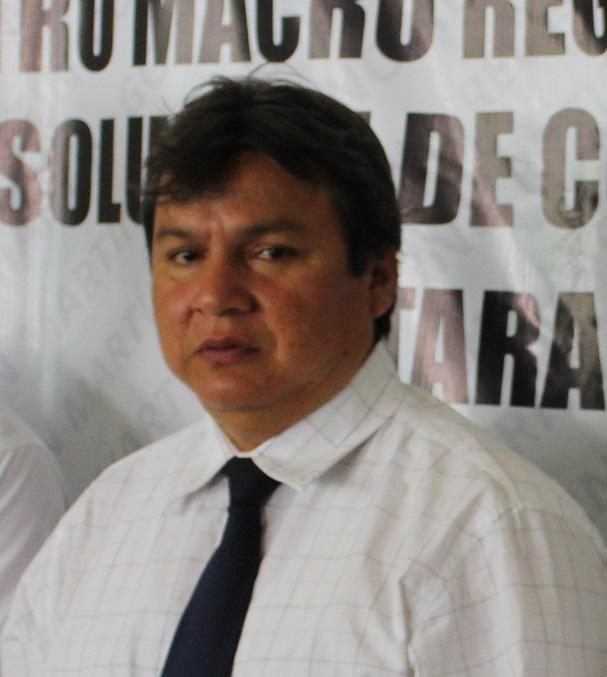 Capacitarán a representantes de gremios sindicales del sector público
