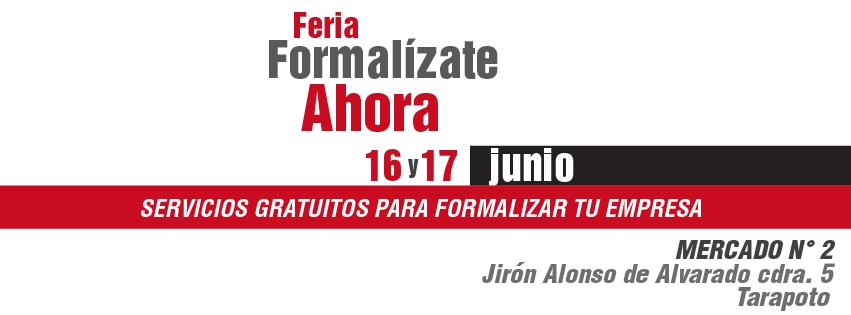 formalizate-ahora-01