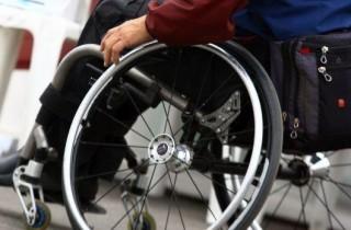 base_discapacidad