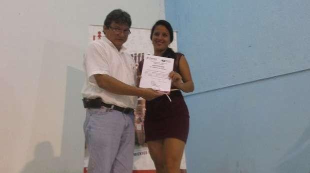 certificados-de-competencias-laborales